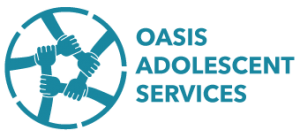 Oasis Adolescent Services
